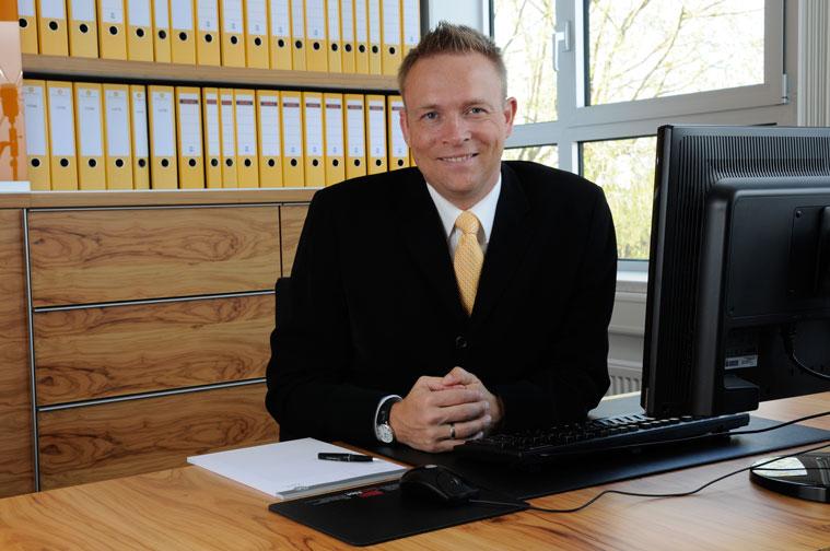 Jörg Stettner