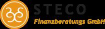 STECO Finanzberatung